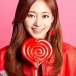 TWICE新曲「Candy Pop」のボディは、韓国式脂肪燃焼法でGET♡のサムネイル画像