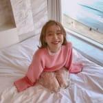 Nextプリンセスは貴女♡「ありのままで」幸せに生きるためのコツのサムネイル画像