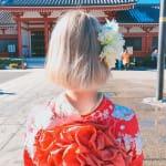 """【一日¥5,000以下】春の""""電車旅""""特集♡《下町日和きっぷ》のサムネイル画像"""