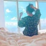 顔・身体・心のキレイを保つ♡365日【美容習慣】How To講座のサムネイル画像