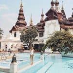 【タイに行きたいスペシャル】欲張りさんの旅先は《タイ》で決まり♡のサムネイル画像