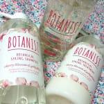春限定の桜の香り♪《BOTANIST》シャンプーリンスをGET♡のサムネイル画像