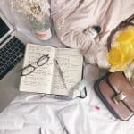 【あなたのお財布大丈夫?】買うならどっち?長財布vsミニサイズ!のサムネイル画像