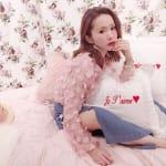 女のお色気ムンムン♡おフェロブランド【Pui shop】のサムネイル画像