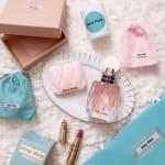良い香りだけじゃない!【ボトルデザインが可愛い香水】5選のサムネイル画像