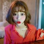 韓国ブランド17kgから【wooyou】 コスメTOP3をゲット♡のサムネイル画像