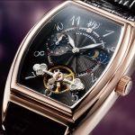 素敵女子は手元から!つけるだけで賢そうに見える腕時計セレクト♡のサムネイル画像