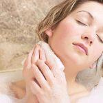 香りつき? 香りなし? 入浴剤・洗剤・柔軟剤ランキング☆のサムネイル画像
