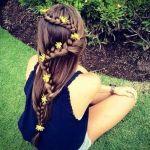 これでバッチリ♡今春のおしゃれヘア6style紹介しちゃいます!のサムネイル画像