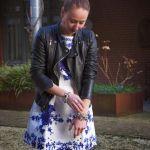 大人可愛いが全部集まってる!ロペピクニックで春満喫コーデ♡のサムネイル画像