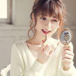メイクでなりたい顔に七変化!愛され顔の法則、伝授します♡♡のサムネイル画像