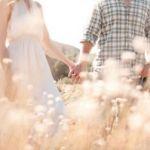 """結婚するための婚活?素敵な結婚をしたいなら""""恋愛""""を始めましょのサムネイル画像"""