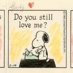 ピーナッツ愛に溢れてる!スヌーピーミュージアムに行こう!のサムネイル画像