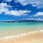 沖縄旅行は格安で行ける冬がおすすめ、冬の沖縄の楽しみ方特集のサムネイル画像