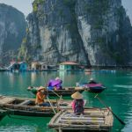 ベトナムを日本で楽しめるチャンス!ベトナムフェスティバル2016のサムネイル画像