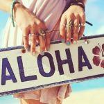 夏の2日間渋谷ヒカリエがハワイ色に染まる!ハワイエキスポとは?のサムネイル画像