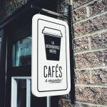 【東京】ドリップコーヒーが楽しめるおすすめコーヒーショップ特集のサムネイル画像